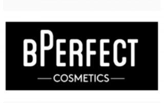 B_Perfect cosmetics logo